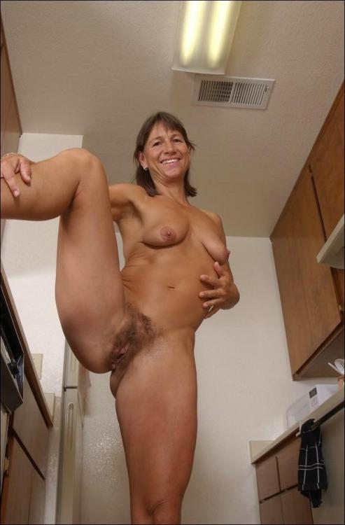 elle ouvre sa chatte rubias putas