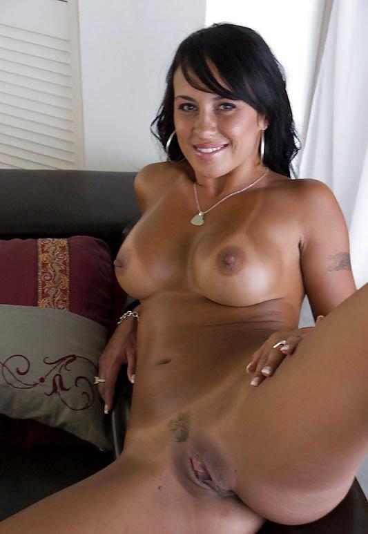 cougar du 53 en photo sexe rencontres matures