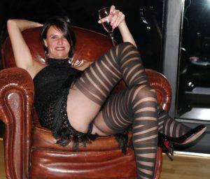 femme matures du 37 en photos sexes