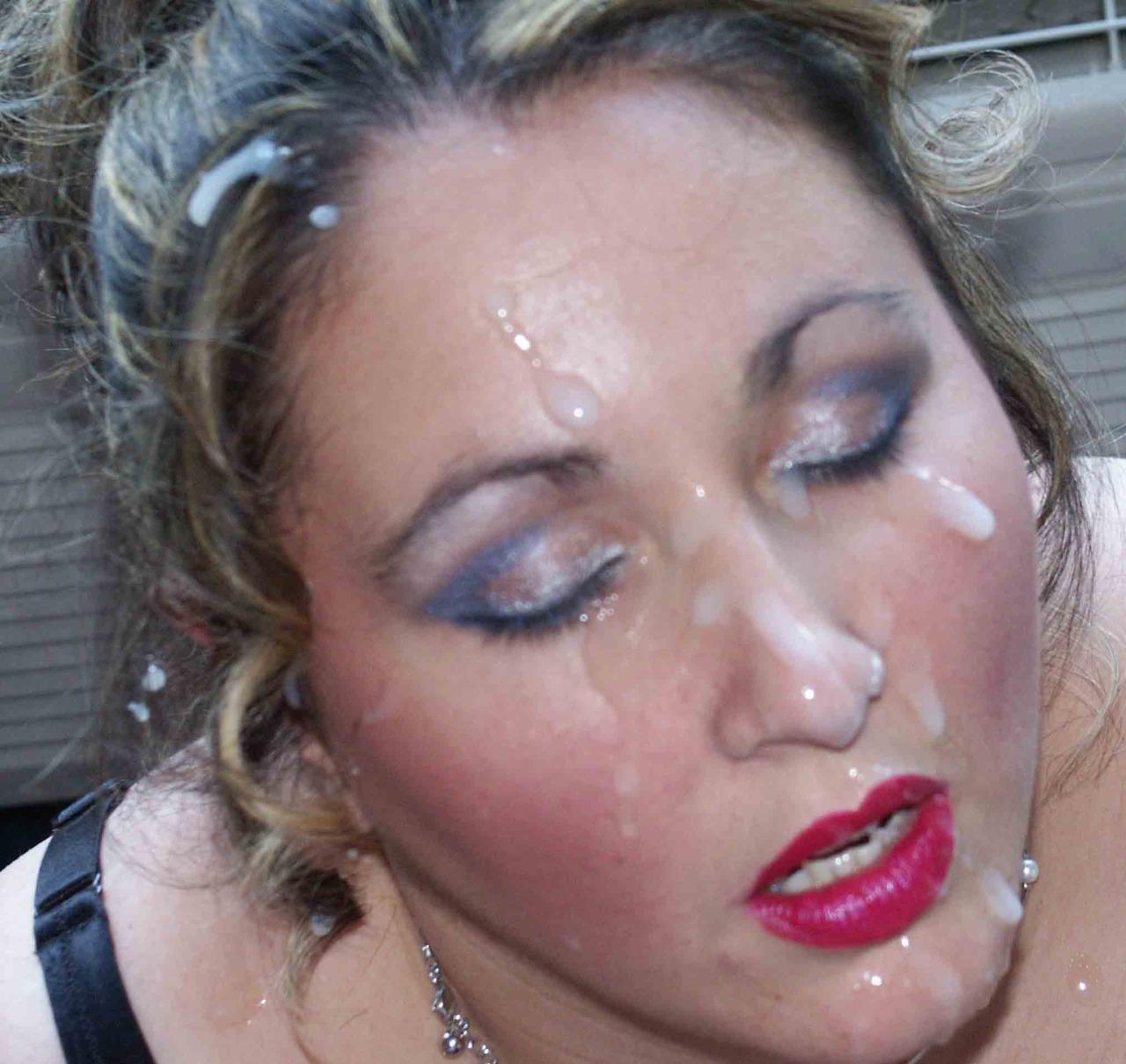 photo de culs de matures a aimer dans le photo de cul de femme mature du 66 à baiser