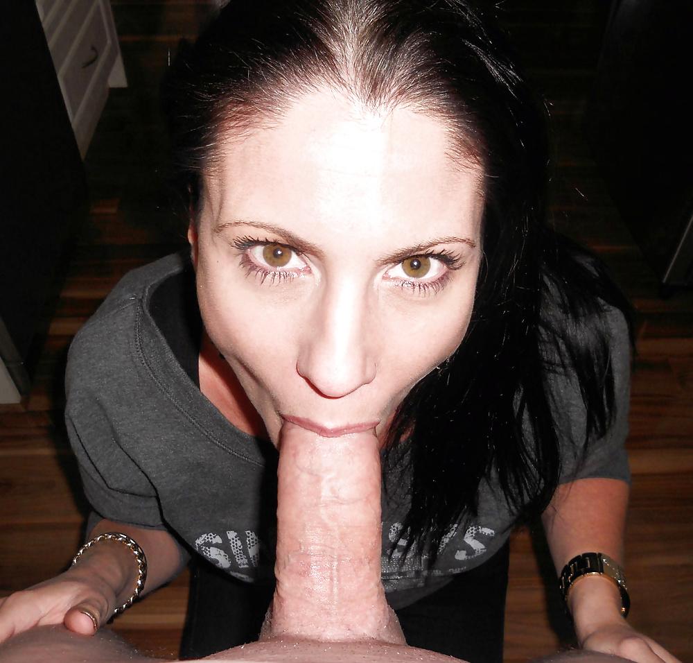 photo porno de maman sex du 29