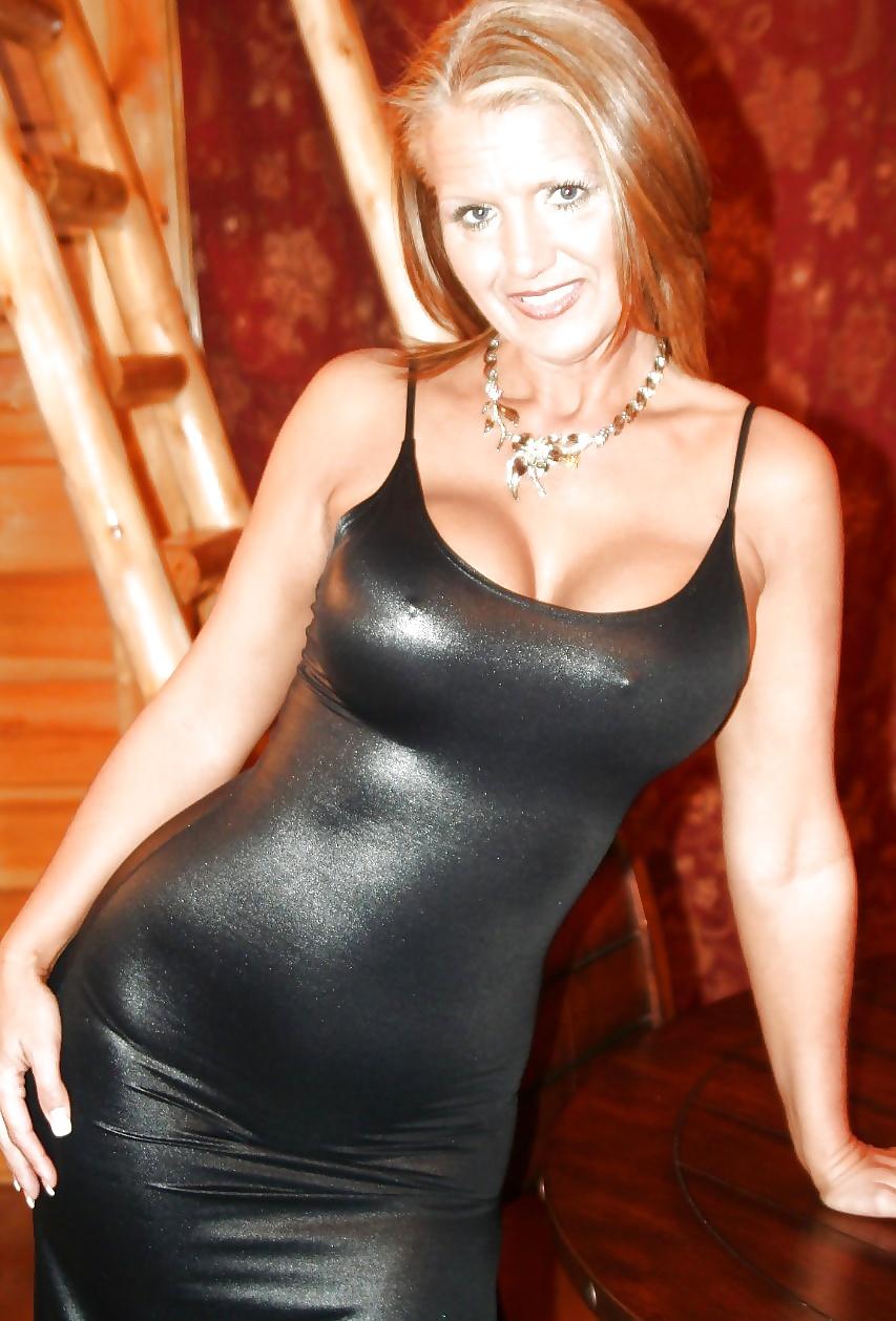 photo sexe pour amateur de maman salopes du 01